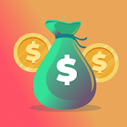 Download Payday Advance Loans: Instant Loan App 1.9.6 Apk for android