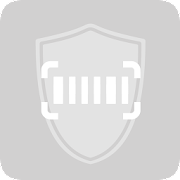 Download PCGS Cert Verification - Coin & Banknote 2.1.9 Apk for android