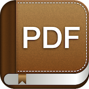 Download PDF Reader 8.3.137 Apk for android