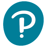 Download Pearson Online English Mobile 6.2.1 Apk for android