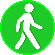 Download Pedometer - Step Counter Free & Calorie Counter 5.9 Apk for android