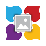 Download Photo Prints Now: CVS Photo & Home Delivered 6.0.7 Apk for android