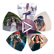 Download Photo SlideShow Maker - Photo To Video Maker 3.2 Apk for android