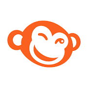 Download PicMonkey Photo + Graphic Design 1.18.13 Apk for android