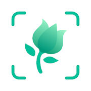 Download PictureThis: Identify Plant, Flower, Weed and More 3.6 Apk for android