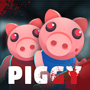 Download Piggy Game for Robux 400055 Apk for android