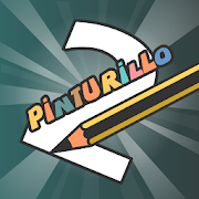 Download Pinturillo 2 Apk for android
