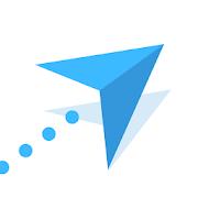 Download Planes Live - Flight Status Tracker & Radar 1.18.2 Apk for android