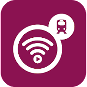 Download PlayRenfe 5.4.5 Apk for android