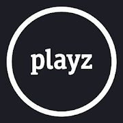 Download Playz Apk for android