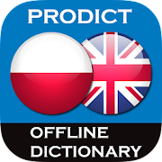 Download Polish - English dictionary 3.5.3 Apk for android