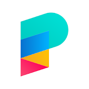 Download Portify - Build Credit 6.5.0 Apk for android