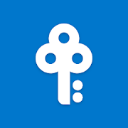 Download POSB digibank 7.2.108 Apk for android