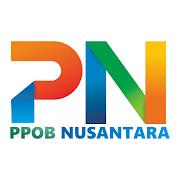 Download PPOBNusantara: Aplikasi PPOB Terlengkap dan Murah 15.79 Apk for android