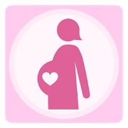 Download Pregnancy Calculator Pro: Maternity & Motherhood 3.2 Apk for android