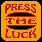 press the luck 2.5 apk