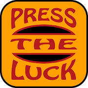 Download Press The Luck 2.5 Apk for android