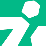 Download PROGRAMMING ZEMI【A programming educational app】 1.0.85 Apk for android