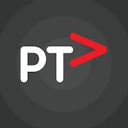 Download Public Transport Victoria app 4.4.2 Apk for android
