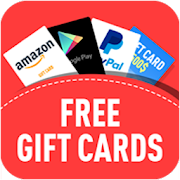 Download Push Rewards - Earn Rewards and Gift Cards 2.7 Apk for android