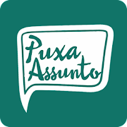 Download Puxa Assunto - Frases 3.3.2.0 Apk for android