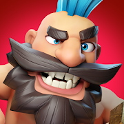 Download Puzzle Breakers 2.11.7 Apk for android