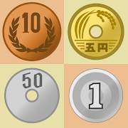 Download Puzzzeni -Coin Exchange Puzzle 3.0.2 Apk for android