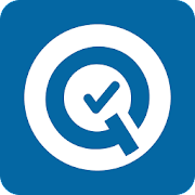 Download QGenda 3.72.3389 Apk for android