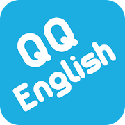 Download QQ English 2.099 Apk for android