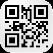 Download QR Code Reader : QR code Scanner & Barcode Scanner 1.0141 Apk for android