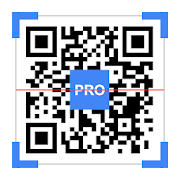 Download QR & Barcode Scanner PRO 2.4.15 Apk for android