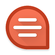 Download Quip: Docs, Chat, Spreadsheets 7.39.0 Apk for android