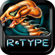 Download R-TYPE 2.3.7 Apk for android