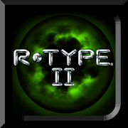 Download R-TYPE II 1.2.3 Apk for android