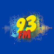Download Radio 93 FM 9.1.1 Apk for android