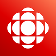 Download Radio-Canada Info 7.2.2.121 Apk for android