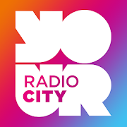 Download Radio City 9.12.3.496.1571 Apk for android