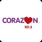 Download Radio Corazón 20.3.454.0 Apk for android