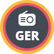 Download Radio Germany: Free radio application 2.12.40 Apk for android