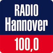 Download Radio Hannover 6.621 Apk for android