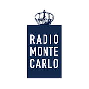 Download Radio Monte Carlo - RMC 8.1.5 Apk for android