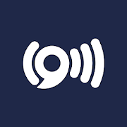Download Radio Sawa 3.2.7 Apk for android