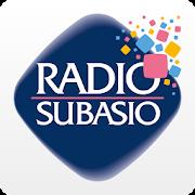 Download Radio Subasio 3.6.2:137 Apk for android
