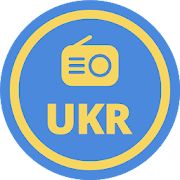 Download Radio Ukraine: free online AM FM stations 2.12.40 Apk for android