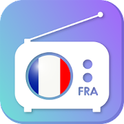Download Radios France - Radio FM 1.4.1 Apk for android