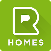 Download Rated People – Homes 6.0.2 Apk for android