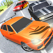 real cars online 1.48 apk