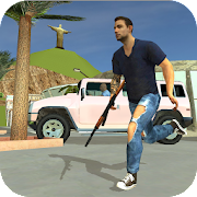 Download Real Gangster Crime 2 2.1.190 Apk for android
