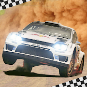 Download Real Rally: Drift & Rally Race 0.8.0 Apk for android