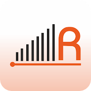 Download Realtime Attendance 15.19 Apk for android